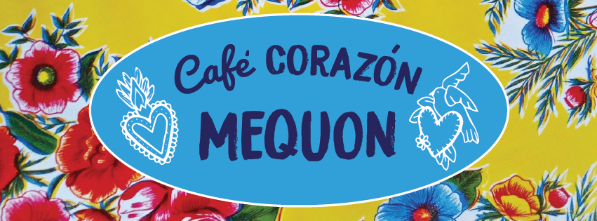 Sunday Brunch Jazz Presented by Cafe Corazón Mequon