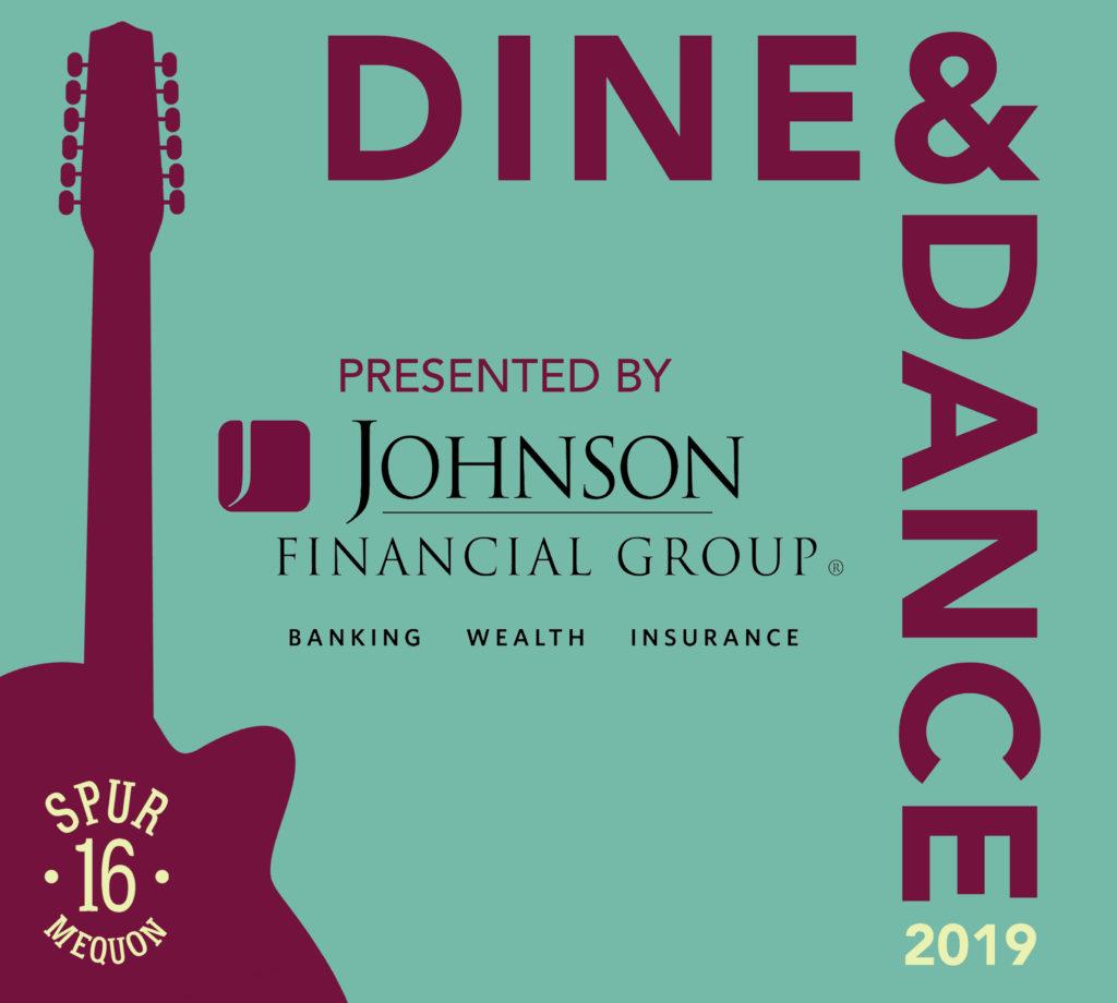 Dane & Dance Concert Series 2019