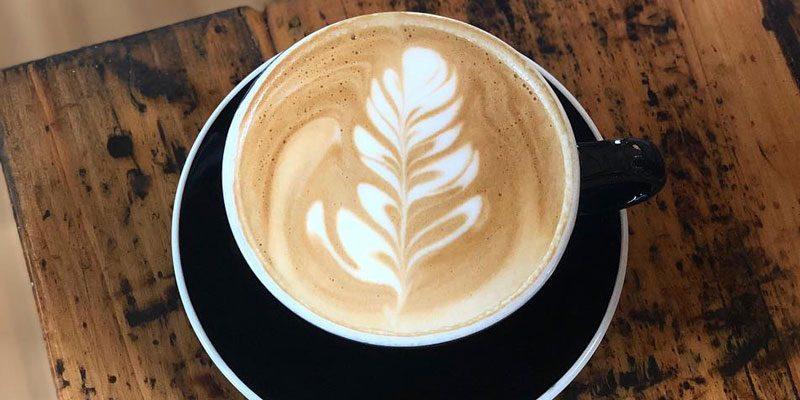 Anodyne-Coffee-Roasting-Company