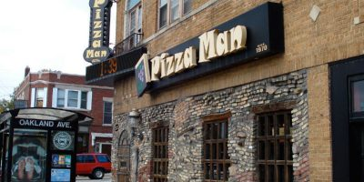 pizzamanfire_fullsize_story2